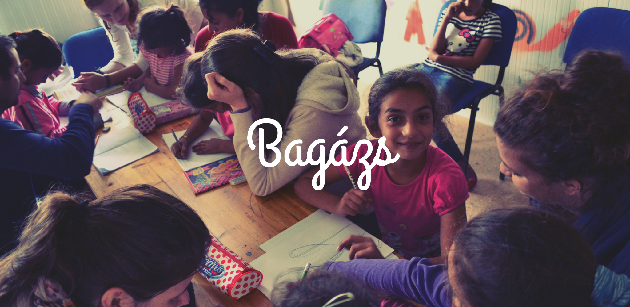 bagazs_cover_png.001