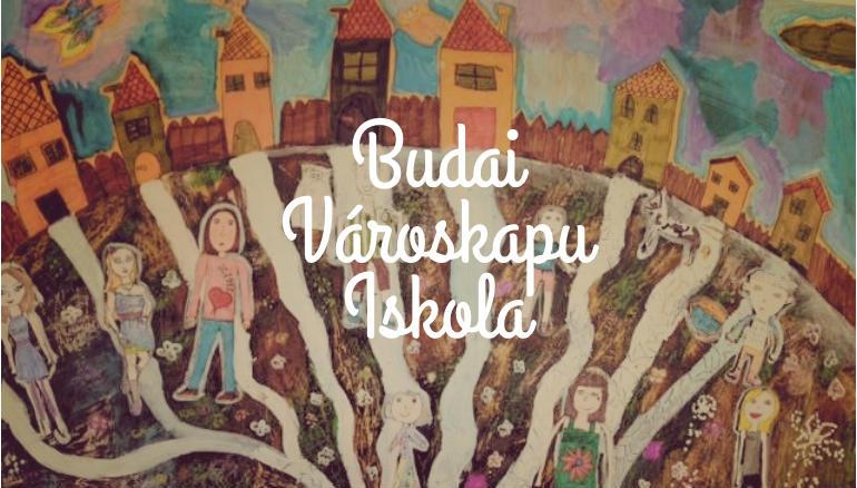 budai_cover.001