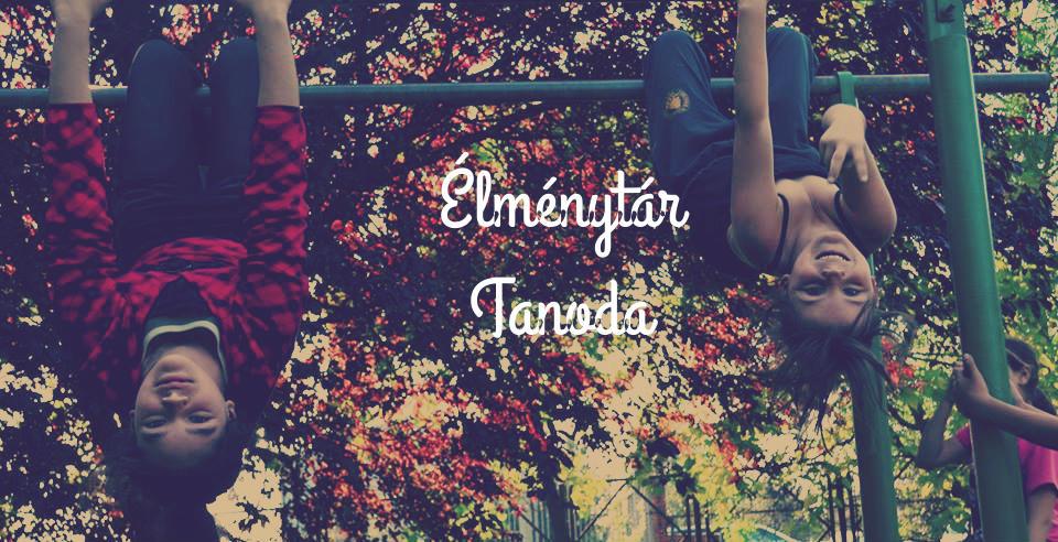 elmenytar_cover