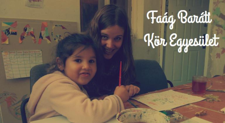 faag_cover
