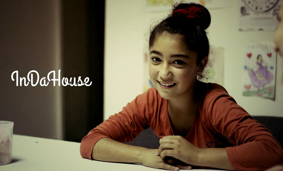 indahouse_cover2